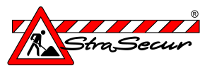strasecur-logo
