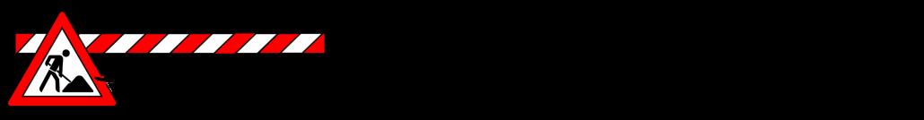 StraSecur